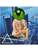 Clean Bandit: Rockabye (feat. Sean Paul & Anne-Marie)