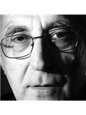 Giles Swayne: White On White (No. 6 from Zebra Music)
