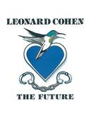Leonard Cohen: Closing Time