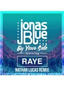Jonas Blue: By Your Side (feat. RAYE)