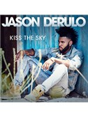 Jason Derulo: Kiss The Sky