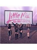 Little Mix: You Gotta Not