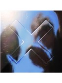 The XX: On Hold