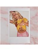 Zara Larsson: Ain't My Fault