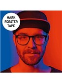 Mark Forster: Chöre