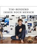 Tim Bendzko: Keine Maschine