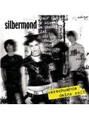 Silbermond: 1, 2, 3