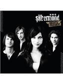 Silbermond: Krieger Des Lichts