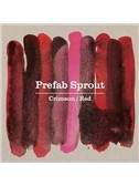 Prefab Sprout: Billy