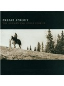 Prefab Sprout: Farmyard Cat