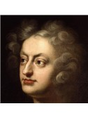 Henry Purcell: Prelude