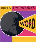 Mike and The Mechanics: Everybody Gets A Second Chance