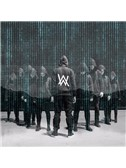 Alan Walker: Alone