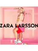 Zara Larsson: I Would Like
