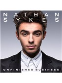 Nathan Sykes: There's Only One Of You