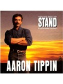 Aaron Tippin: She Made A Memory Out Of Me