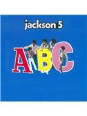 The Jackson 5: ABC (arr. Roger Emerson)