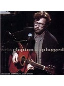 Eric Clapton: Alberta