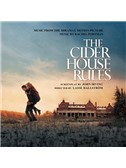 Rachel Portman: Main Titles from The Cider House Rules
