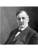 Daniel B. Towner: At Calvary