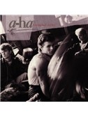 a-ha: Take On Me