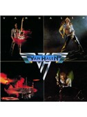 Van Halen: You Really Got Me