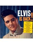 Elvis Presley: It's Now Or Never