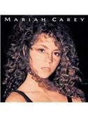 Mariah Carey: I'll Be There