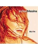 Jo Dee Messina: Bring On The Rain