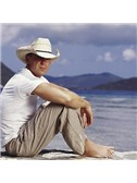 Kenny Chesney: A Lot Of Things Different