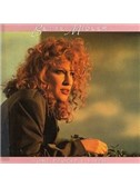 Bette Midler: From A Distance