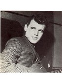 Duane Eddy: Forty Miles Of Bad Road