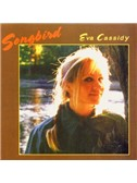 Eva Cassidy: Fields Of Gold