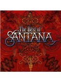 Santana: The Game Of Love