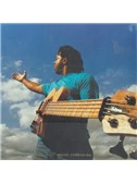 Victor Wooten: Cherokee (Indian Love Song)