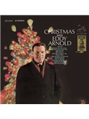 Eddy Arnold: C-H-R-I-S-T-M-A-S