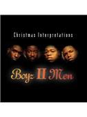 Boyz II Men: Cold December Nights