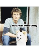 Dierks Bentley: What Was I Thinkin'