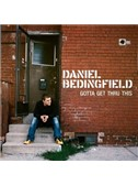 Daniel Bedingfield: If You're Not The One