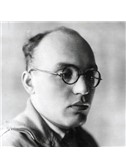 Kurt Weill: Speak Low