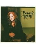 Bonnie Raitt: Dimming Of The Day
