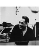 Duke Ellington: How High The Moon