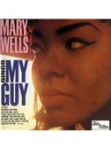Mary Wells: My Guy