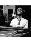 Ahmad Jamal: Cherokee (Indian Love Song)