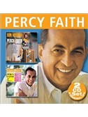Percy Faith: Brazilian Sleigh Bells