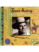 Gene Autry: Broomstick Buckaroo