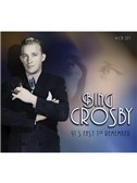 Bing Crosby: Now Is The Hour (Maori Farewell Song)