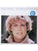 Anne Murray: You Needed Me