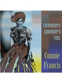 Connie Francis: Blame It On My Youth