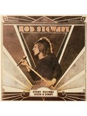 Rod Stewart: Reason To Believe